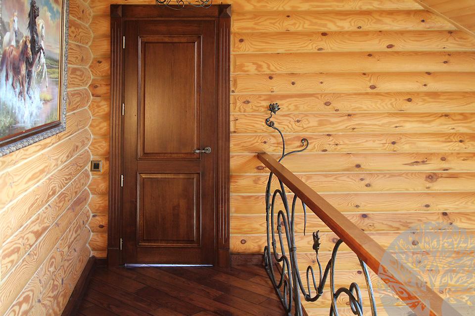 Купить двери сейф металлические входные в Екатеринбурге