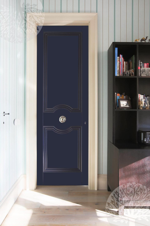 dverid (1)
