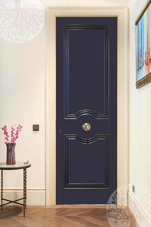 dverid (2)