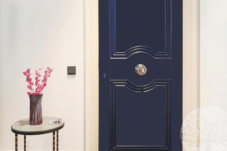 dverid (3)