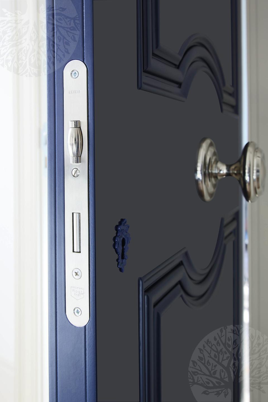 dverid (5)
