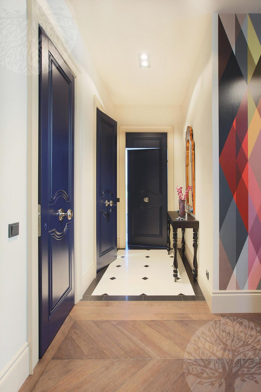dverid (8)