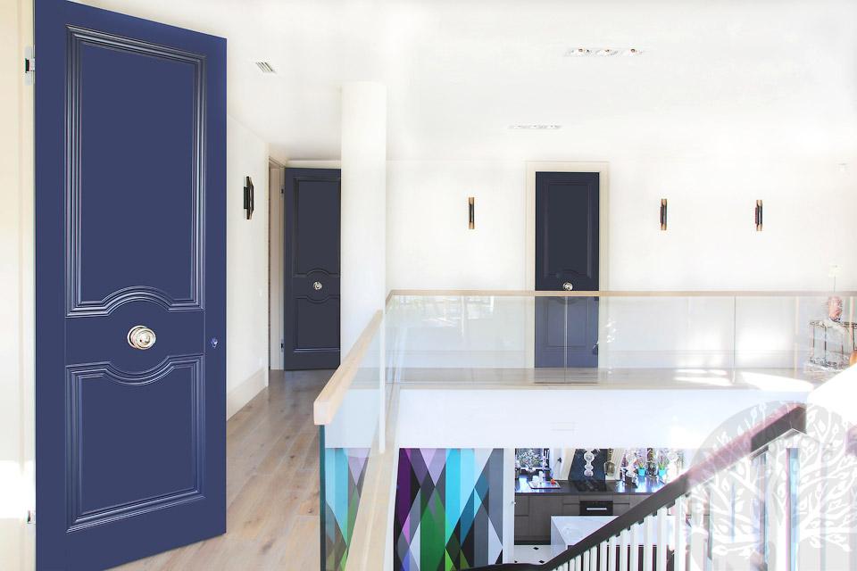 dverid