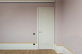 dveri-zast