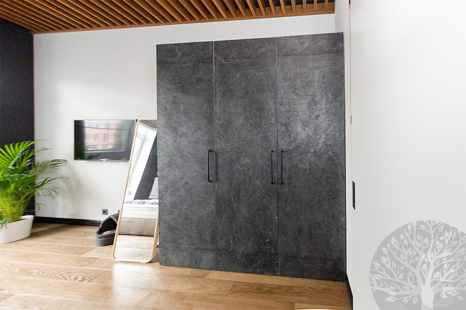 loft_interior_1