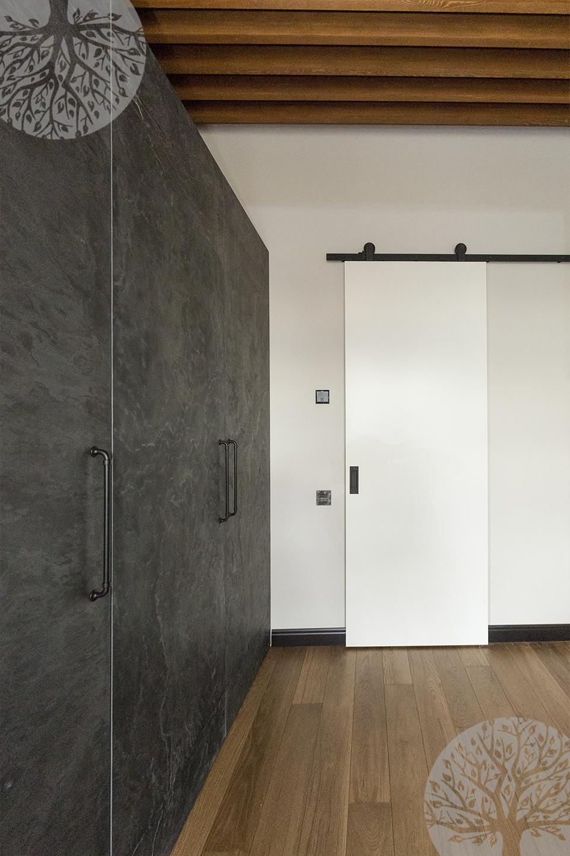 loft_interior_3
