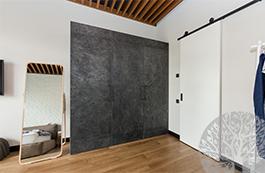loft_interior_prev