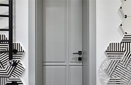 дверь со скрытой коробкой цена