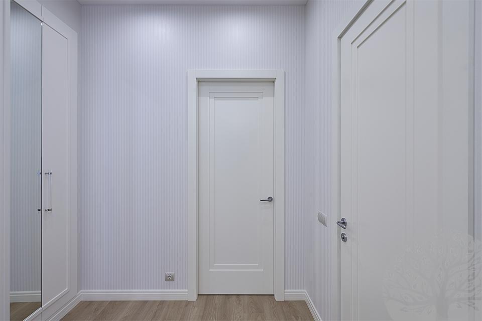 dveri_i_mebel_dlya_dizaynera_shkafyi_v_prihozhuyu_na_zakaz7504