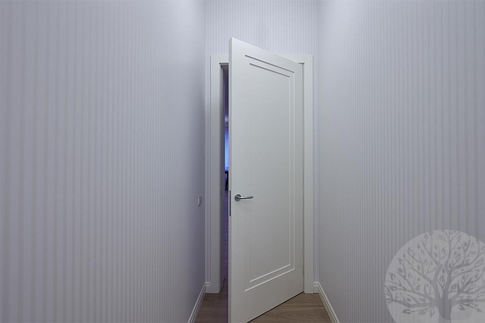 dveri_i_mebel_dlya_dizaynera_shkafyi_v_prihozhuyu_na_zakaz7540