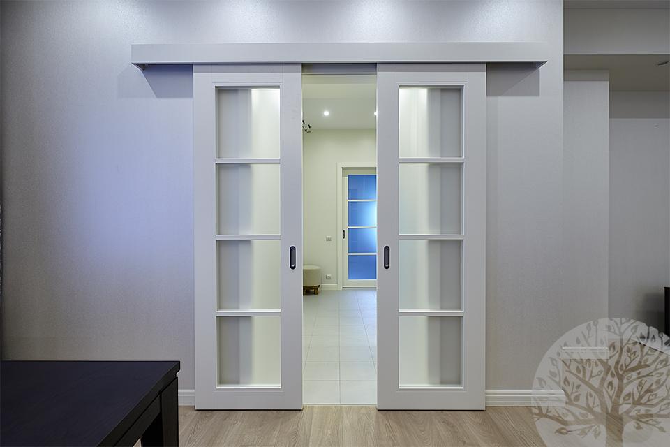 dveri_i_mebel_dlya_dizaynera_shkafyi_v_prihozhuyu_na_zakaz7568